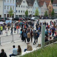 2020-05-16_Kempten_Demo_Grundgesetz_Impfen_Wahrheit_Presse_Polizei_Poeppel_DSC01596