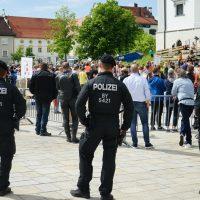2020-05-16_Kempten_Demo_Grundgesetz_Impfen_Wahrheit_Presse_Polizei_Poeppel_DSC01599