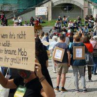 2020-05-16_Kempten_Demo_Grundgesetz_Impfen_Wahrheit_Presse_Polizei_Poeppel_DSC01610