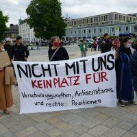2020-05-16_Kempten_Demo_Grundgesetz_Impfen_Wahrheit_Presse_Polizei_Poeppel_DSC01612