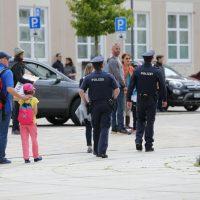 2020-05-16_Kempten_Demo_Grundgesetz_Impfen_Wahrheit_Presse_Polizei_Poeppel_IMG_6714