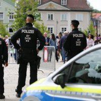 2020-05-16_Kempten_Demo_Grundgesetz_Impfen_Wahrheit_Presse_Polizei_Poeppel_IMG_6715