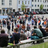 2020-05-16_Kempten_Demo_Grundgesetz_Impfen_Wahrheit_Presse_Polizei_Poeppel_IMG_6717