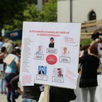 2020-05-16_Kempten_Demo_Grundgesetz_Impfen_Wahrheit_Presse_Polizei_Poeppel_IMG_6723