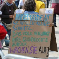 2020-05-16_Kempten_Demo_Grundgesetz_Impfen_Wahrheit_Presse_Polizei_Poeppel_IMG_6728