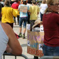 2020-05-16_Kempten_Demo_Grundgesetz_Impfen_Wahrheit_Presse_Polizei_Poeppel_IMG_6729