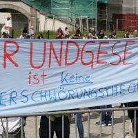 2020-05-16_Kempten_Demo_Grundgesetz_Impfen_Wahrheit_Presse_Polizei_Poeppel_IMG_6732