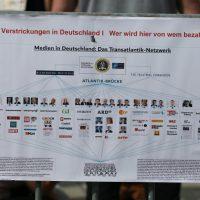 2020-05-16_Kempten_Demo_Grundgesetz_Impfen_Wahrheit_Presse_Polizei_Poeppel_IMG_6735