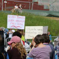 2020-05-16_Kempten_Demo_Grundgesetz_Impfen_Wahrheit_Presse_Polizei_Poeppel_IMG_6736