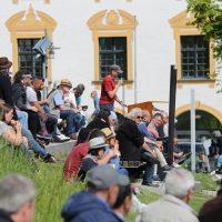 2020-05-16_Kempten_Demo_Grundgesetz_Impfen_Wahrheit_Presse_Polizei_Poeppel_IMG_6737