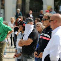 2020-05-16_Kempten_Demo_Grundgesetz_Impfen_Wahrheit_Presse_Polizei_Poeppel_IMG_6746