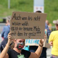 2020-05-16_Kempten_Demo_Grundgesetz_Impfen_Wahrheit_Presse_Polizei_Poeppel_IMG_6750