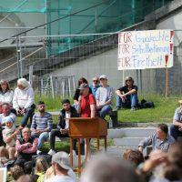 2020-05-16_Kempten_Demo_Grundgesetz_Impfen_Wahrheit_Presse_Polizei_Poeppel_IMG_6752