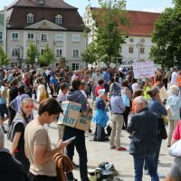 2020-05-16_Kempten_Demo_Grundgesetz_Impfen_Wahrheit_Presse_Polizei_Poeppel_IMG_6754