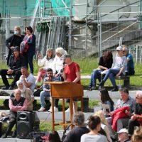 2020-05-16_Kempten_Demo_Grundgesetz_Impfen_Wahrheit_Presse_Polizei_Poeppel_IMG_6756