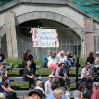 2020-05-16_Kempten_Demo_Grundgesetz_Impfen_Wahrheit_Presse_Polizei_Poeppel_IMG_6765