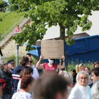 2020-05-16_Kempten_Demo_Grundgesetz_Impfen_Wahrheit_Presse_Polizei_Poeppel_IMG_6766