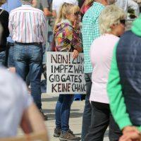 2020-05-16_Kempten_Demo_Grundgesetz_Impfen_Wahrheit_Presse_Polizei_Poeppel_IMG_6767