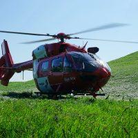 2020-05-21_A96_Neuravensburg_Weissensberg_Unfall_Schwer_Polizei_Bergung_Poeppel_DSC01701