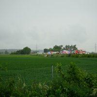 2020-05-23_A7_Memmingen_Woringen_Unfall_Serie_Feuerwehr_Polizei_Poeppel_DSC01756