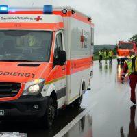 2020-05-23_A7_Memmingen_Woringen_Unfall_Serie_Feuerwehr_Polizei_Poeppel_DSC01776