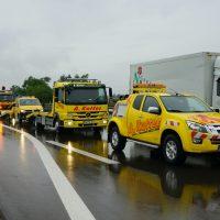 2020-05-23_A7_Memmingen_Woringen_Unfall_Serie_Feuerwehr_Polizei_Poeppel_DSC01806