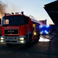 2020-05-29_Unterallgaeu_Groenenbach_Zell_Brand_Saegewerk_Feuerwehr_Polizei_Poeppel_DSC01832