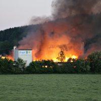 2020-05-29_Unterallgaeu_Groenenbach_Zell_Brand_Saegewerk_Feuerwehr_Polizei_Poeppel_IMG_6892