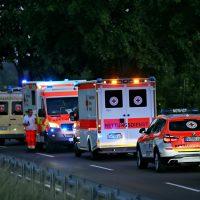 2020-05-29_Unterallgaeu_Groenenbach_Zell_Brand_Saegewerk_Feuerwehr_Polizei_Poeppel_IMG_6897
