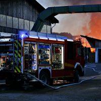 2020-05-29_Unterallgaeu_Groenenbach_Zell_Brand_Saegewerk_Feuerwehr_Polizei_Poeppel_IMG_6900