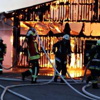 2020-05-29_Unterallgaeu_Groenenbach_Zell_Brand_Saegewerk_Feuerwehr_Polizei_Poeppel_IMG_6905