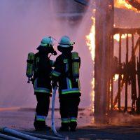2020-05-29_Unterallgaeu_Groenenbach_Zell_Brand_Saegewerk_Feuerwehr_Polizei_Poeppel_IMG_6906