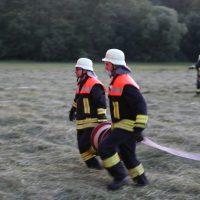 2020-05-29_Unterallgaeu_Groenenbach_Zell_Brand_Saegewerk_Feuerwehr_Polizei_Poeppel_IMG_6910