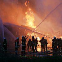 2020-05-29_Unterallgaeu_Groenenbach_Zell_Brand_Saegewerk_Feuerwehr_Polizei_Poeppel_IMG_6921