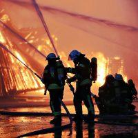 2020-05-29_Unterallgaeu_Groenenbach_Zell_Brand_Saegewerk_Feuerwehr_Polizei_Poeppel_IMG_6923