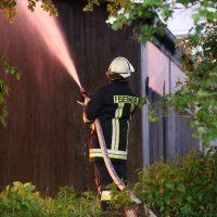2020-05-29_Unterallgaeu_Groenenbach_Zell_Brand_Saegewerk_Feuerwehr_Polizei_Poeppel_IMG_6925