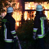 2020-05-29_Unterallgaeu_Groenenbach_Zell_Brand_Saegewerk_Feuerwehr_Polizei_Poeppel_IMG_6927
