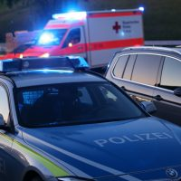 2020-05-29_Unterallgaeu_Groenenbach_Zell_Brand_Saegewerk_Feuerwehr_Polizei_Poeppel_IMG_6929