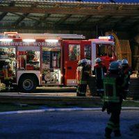 2020-05-29_Unterallgaeu_Groenenbach_Zell_Brand_Saegewerk_Feuerwehr_Polizei_Poeppel_IMG_6947