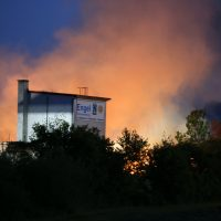 2020-05-29_Unterallgaeu_Groenenbach_Zell_Brand_Saegewerk_Feuerwehr_Polizei_Poeppel_IMG_6951