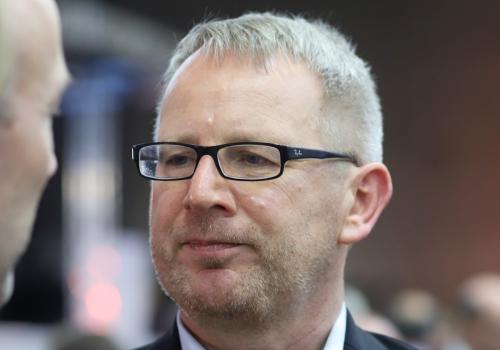 Johannes Kahrs, über dts Nachrichtenagentur