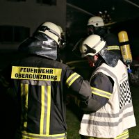 2020-06-01_Ostallgaeu_Guenzach_Brand_bauernhof_Feuerwehr_Poeppel_IMG_7011