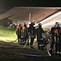 2020-06-01_Ostallgaeu_Guenzach_Brand_bauernhof_Feuerwehr_Poeppel_IMG_7023