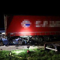 2020-06-14_A7_Berkheim_Dettingen_Pkw_unter_Lkw_Unfall_Toedlich_3