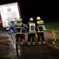 2020-06-14_A7_Berkheim_Dettingen_Pkw_unter_Lkw_Unfall_Toedlich_4