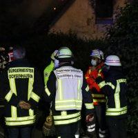 2020-06-27_Biberach_Ochsenhausen-Mittelbuch_Brand_Wohnhaus_Tote_Feuerwehr_Poeppel_2020-06-27_Biberach_Ochsenhausen-Mittelbuch_Brand_Wohnhaus_Tote_Feuerwehr_Poeppel0052