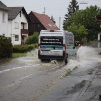 2020-07-02_Bedernau_Unterallgäu_Unwetter_Feuerwehr (18)