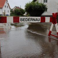 2020-07-02_Bedernau_Unterallgäu_Unwetter_Feuerwehr (25)
