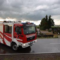 2020-07-02_Bedernau_Unterallgäu_Unwetter_Feuerwehr (31)
