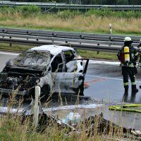 2020-07-03_A7_Leubas_Dietmannsried_Unfall_Feuerwehr_Poeppel_IMG_7082